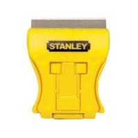 Скребок STANLEY 0-28-218