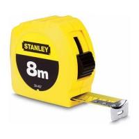 Рулетка измерительная STANLEY 0-30-457