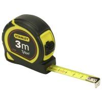 Рулетка измерительная STANLEY 0-30-687