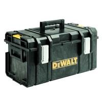 Ящик инструментальный DeWALT 1-70-322