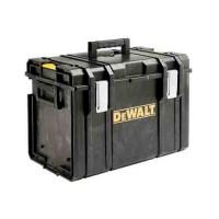 Ящик инструментальный DeWALT 1-70-323