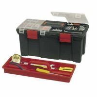 Ящик для инструмента STANLEY 1-93-336
