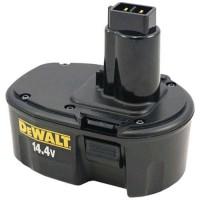 Аккумулятор DeWALT 1006630-00