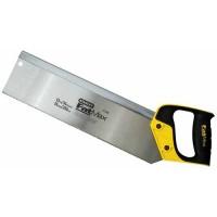 Ножовка с обушком STANLEY 2-17-202