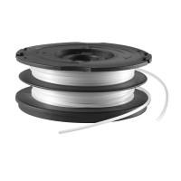 Сменная катушка Reflex Plus для триммеров BLACK+DECKER A6495