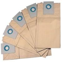 Мешки одноразовые для пылесоса D27901 / D27902 DeWALT D279017