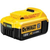 Аккумулятор DeWALT DCB182 (УЦЕНКА)