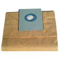 Мешки одноразовые для пылесоса DW793 DeWALT DE3926
