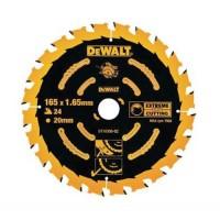 Пильный диск DeWALT DT10302