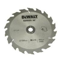 Пильный диск DeWALT DT1149