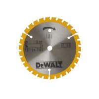 Пильный диск DeWALT DT1202XM