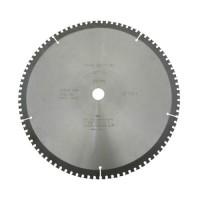 Диск пильный по металлу DeWALT DT1901