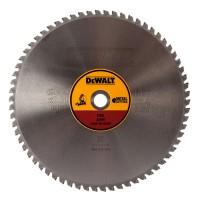 Пильный диск DeWALT DT1926