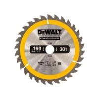 Пильный диск DeWALT DT1932