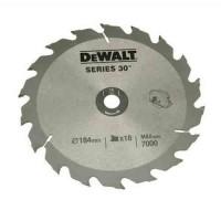 Пильный диск DeWALT DT1938