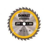 Пильный диск DeWALT DT1940