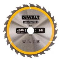 Пильный диск DeWALT DT1954
