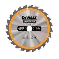 Пильный диск DeWALT DT1956