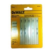 Полотно пильное DeWALT DT2006XM