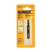 Полотно пильное DeWALT DT2101