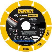 Диск алмазный диаметром 230 мм толщина 2.1 мм DeWALT DT40255