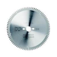 Пильный диск HM DeWALT DT4063