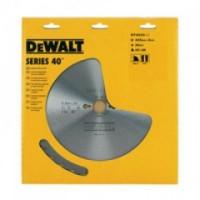 Пильный диск DeWALT DT4090