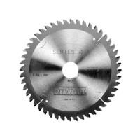 Пильный диск DeWALT DT4261