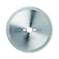 Пильный диск DeWALT DT4282