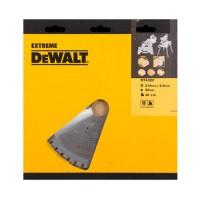 Пильный диск DeWALT DT4320
