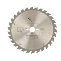 Пильный диск DeWALT DT4324