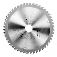 Пильный диск DeWALT DT4358