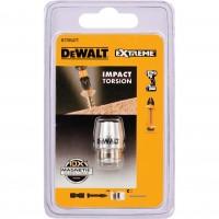 Магнитный держатель бит DeWALT DT70547T