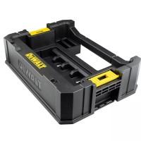 Ящик для хранения наборов в кейсах TOUGH CASE DeWALT DT70716