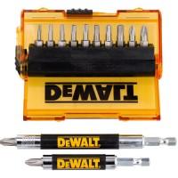 Набор бит DeWALT DT71570