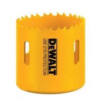 Коронка (цифенбор) Bi-металлический 19мм DeWALT DT8119XM