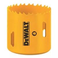 Коронка (цифенбор) биметаллическая DeWALT DT83030