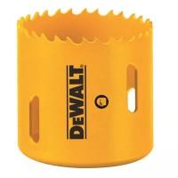 Коронка (цифенбор) биметаллическая DeWALT DT83040