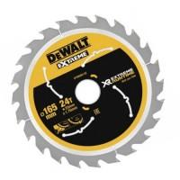 Пильный диск DeWALT DT99560