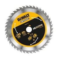 Пильный диск DeWALT XR DT99561