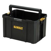 Ящик инструментальний DeWALT DWST1-71228