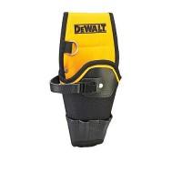Чехол для шуруповерта DeWALT DWST1-75653