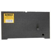 Вкладыш для инструментальных ящиков DeWALT DWST7-97150