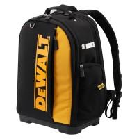 Рюкзак размером 340х470х230 мм DeWALT DWST81690-1