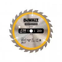 Пильный диск DeWALT DT1947