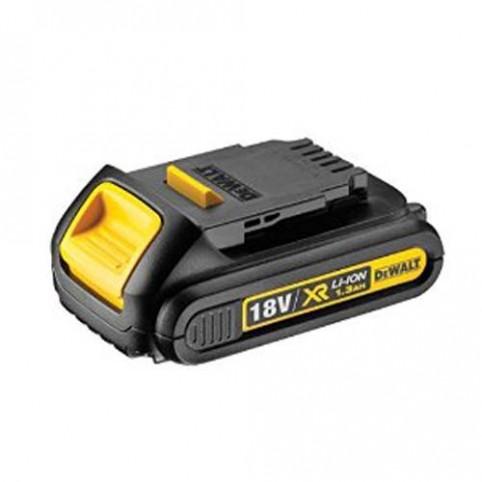 Аккумулятор DeWALT N379111