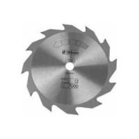 Пильный диск TCT/HM STANLEY STA13020