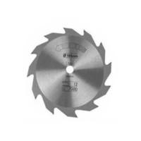 Пильный диск TCT/HM STANLEY STA13120