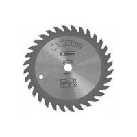 Пильный диск TCT/HM STANLEY STA13125