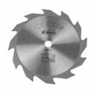 Пильный диск STANLEY STA13140